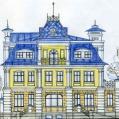 Центр инженерного оборудования в г.Курске